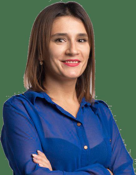 Виктория Филенко